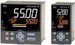 ディジタル指示調節計(温調計) UT55A/UT52A thumbnail