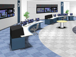 Control Room Design thumbnail