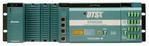 DTSX200 [Ausführung für mittlere Distanzen] thumbnail