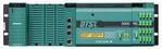 DTSX3000 [Ausführung für lange Distanzen] thumbnail