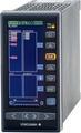 プログラマブル指示調節計 YS1700 thumbnail