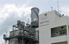 EGCO Cogeneration Co., Ltd. - Fully Automated Power Plant Supplies Steady Flow of Electricity to National Grid thumbnail