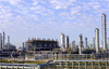 SINOPEC SABIC Tianjin Petrochemical Co., Ltd. - Yokogawa Provides CENTUM CS 3000, PRM, and Exaquantum Solutions for China's Largest Refinery/Petrochemical Complex thumbnail
