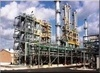 Nisseki Chemical Texas Inc. - One-day Switchover Turns into Profit Increase / Nisseki Chemical Texas, USA thumbnail