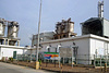 PT AMI - Legacy System Replaced with Yokogawa CENTUM VP and ProSafe-RS at PTA plant in Indonesia thumbnail