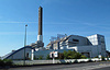 TIRU SA - CENTUM CS 3000 Replaces Legacy System at Paris's Largest Waste to Energy Plant thumbnail