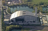 Lakeside EFW Ltd. - Modern Waste to Energy Facility in UK Uses CENTUM CS 3000 and ProSafe-RS thumbnail