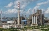 Petrochina Guangxi Petrochemical Company - Yokogawa Provides CENTUM, OMS, OTS, PRM Solutions for Petrochina Guangxi Petrochemical Company's 10MT/Y Refinery thumbnail