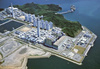 Tachibanawan Thermal Power Station - Control Solutions for Environmental Control Facilities thumbnail