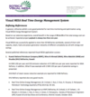 Visual MESA Real Time Energy Management System thumbnail