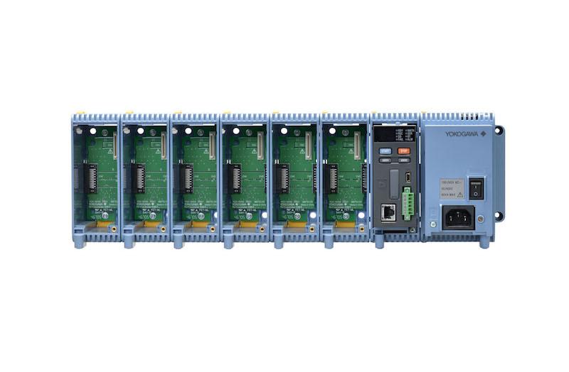 Additional product image 3