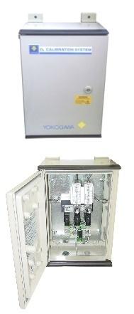 calibration units yokogawa america featured product image